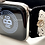 Thumbnail: RBG Tribute Band Apple watch band - SPECIAL for a limited time only