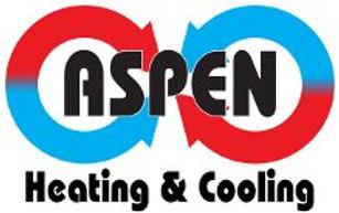 Aspen Logo (1).jpg