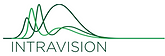 Intravision - Logo.png