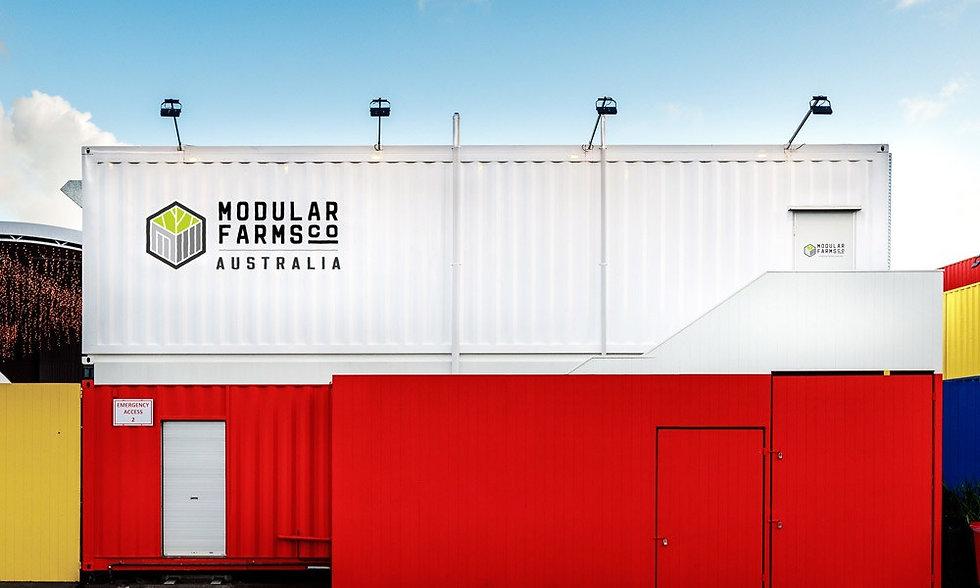 GLOBAL-FARMING-AUSTRALIA-container-auLog