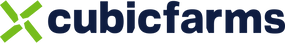 cubic-logo-solo.png