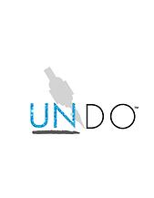 20190613 CONFIDENTAL for Candice - Logo