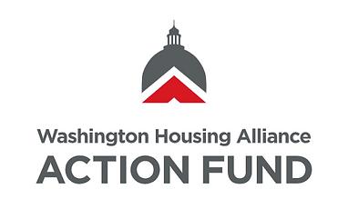 washington-low-income-housing-alliance_processed_f2991d517bd3558772e897ae47aff7ec4cee4eefc