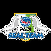 PADI-Seal-Team-Course-600x600.png