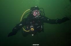 Sauriesi_dry suit-6-2.jpg