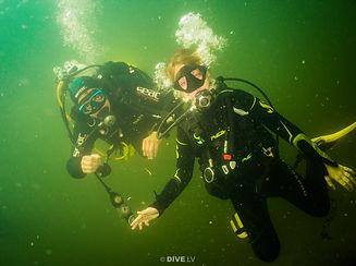 KSU_DIVE-7 2.jpg
