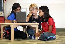 Students at computer_edited.jpg