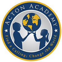 Squre Acton Academy Logo.jpg