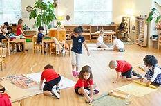 Montessori-Classroom_edited.jpg