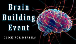Brain Building Event Thumbnail .jpg