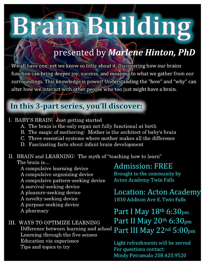 Brain Building flyer.jpg