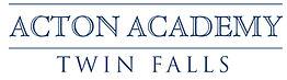 Acton Academy TF logo.jpg
