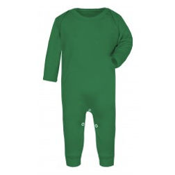 baby-plain-chest-rompersuit-in-emerald.j