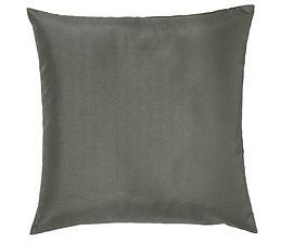 Personalised Gifts Ireland homeware , personalised cushions , personalised pillow. Make It personal Ireland