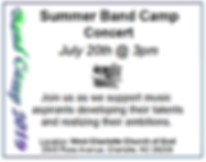 Band Camp Concert Web Banner.png