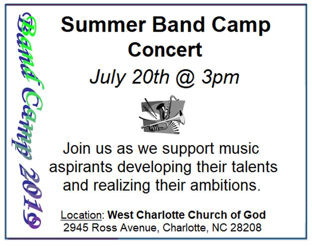 Band Camp Concert Web Banner.png