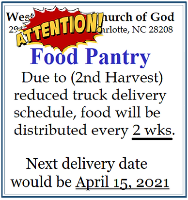 Food Pantry - Attention.png