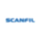 scanfil-logo.png