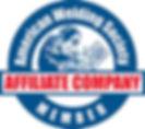 sheet metal manufacturers in dallas