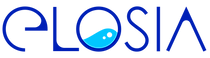 Elosia_Logo-01.png