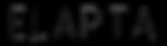 Elapta logo 2nd-01.png