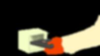 machine_hand.png