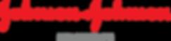 j_a_j_innovation_logo.png
