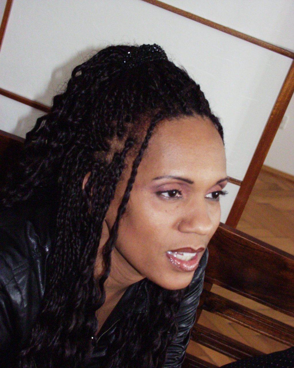 14-2007 Promo.JPG