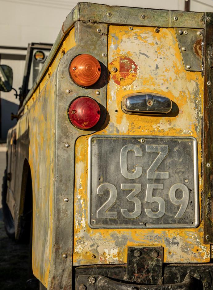 6X5A9132.jpg