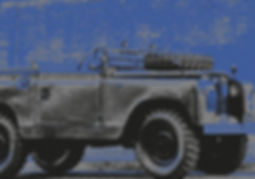 1961 Series IIa, 88_