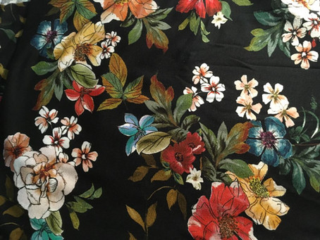 Fall again ! - In the garden series, Autumm flowers