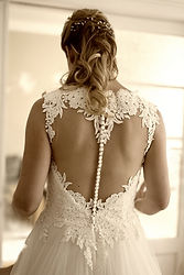 ruediger-voigt-fotografie Hochzeitsfotograf Hochzeitsbilder Hochzeitsfotos