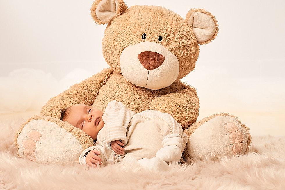 Babyfotograf-Dresden-Babybilder-0054.jpg