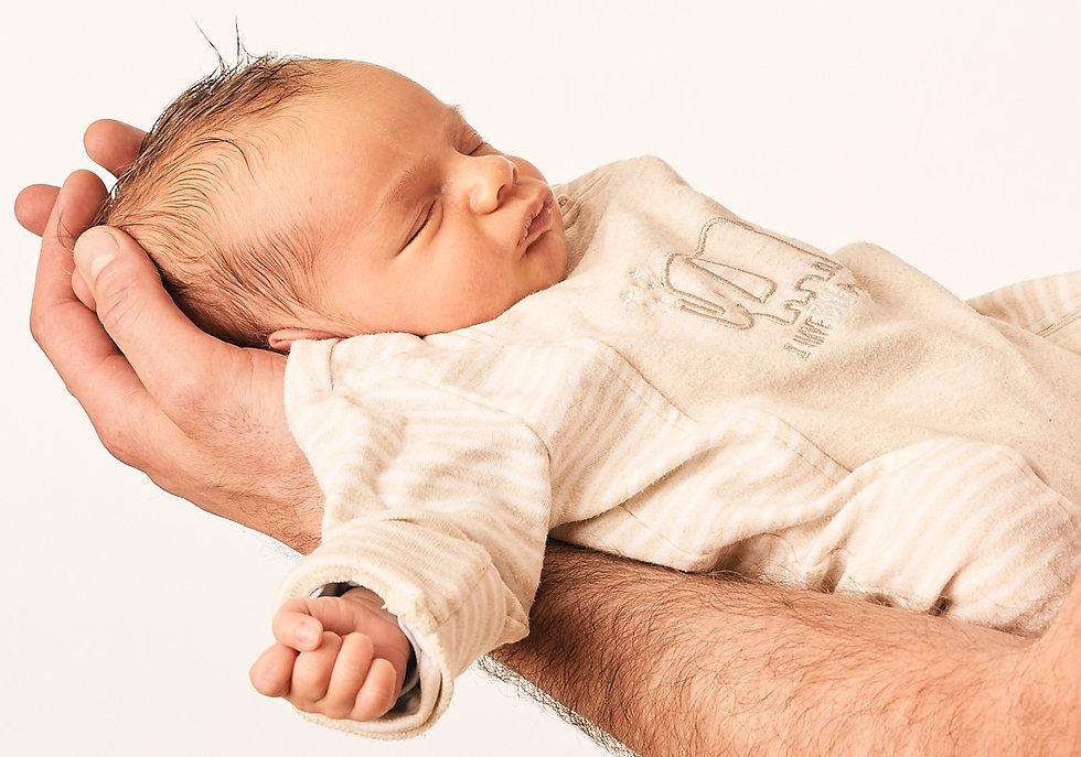 Babyfotograf-Dresden-Babybilder-0055.jpg