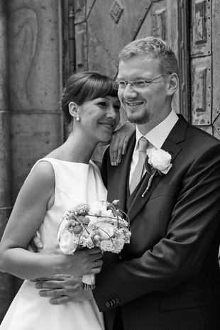 Rüdiger Voigt Hochzeitsfotografie