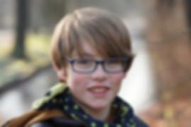 ruediger-voigt-fotografie Portraits Portraitfoto Portrait Fotografie Dresden