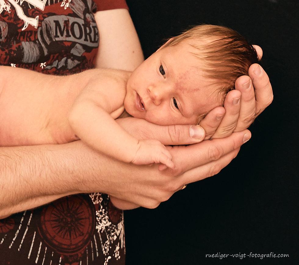 Babyfotografie_Babyfotograf_Kinderfotogr
