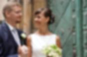Hochzeitsfotograf Dresden Chemnitz Leipzig Rüdiger Voigt