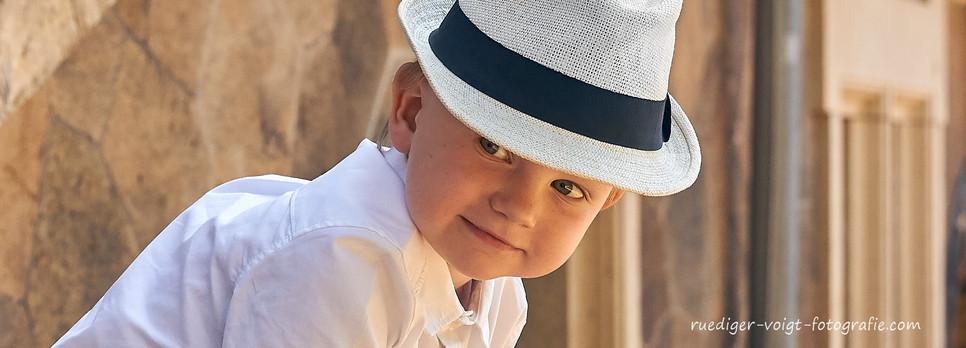 Kinder Fotograf Familien-Fotografie Rüdiger Voigt