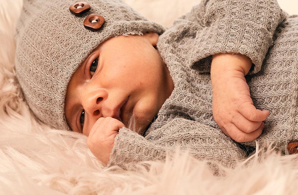 Babyfotograf-Dresden-Babybilder-0052.jpg