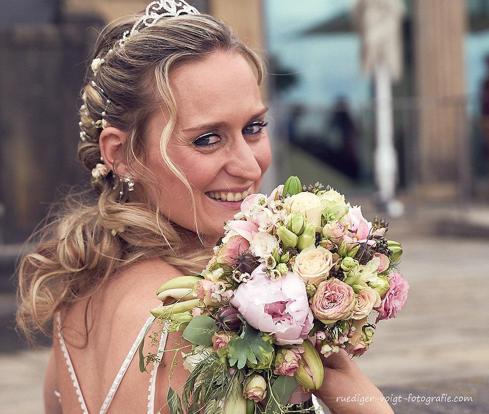 Hochzeits-Fotografie-Dresden-Hochzeitsbi