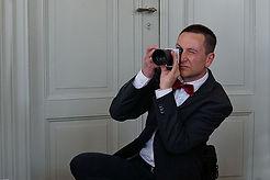 Rüdiger Voigt Hochzeitsfotograf Hochzeitsbilder Hochzeitsfotos Hochzeitsfotografie