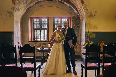 Rüdiger Voigt Hochzeitsfotografie - Ihr Hochzeitsfotograf in Dresden Chemnitz Leipzig.jpg