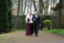 Hochzeitsfotografie Rüdiger Voigt Dresden Chemnitz Leipzig Berlin Hochzeitsbilder Hochzeitsfotograf