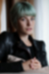ruediger-voigt-fotografie Portraits Portraitfoto Portrait Fotografie