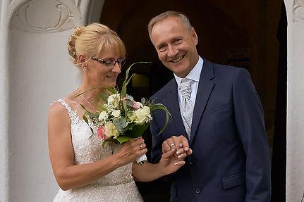Rüdiger Voigt Hochzeitsfotografie - Ihr Hochzeitsfotograf in Dresden Chemnitz Leipzig