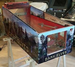 darkelves_frontansicht.jpg