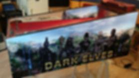 darkelves_seitenansicht.jpg