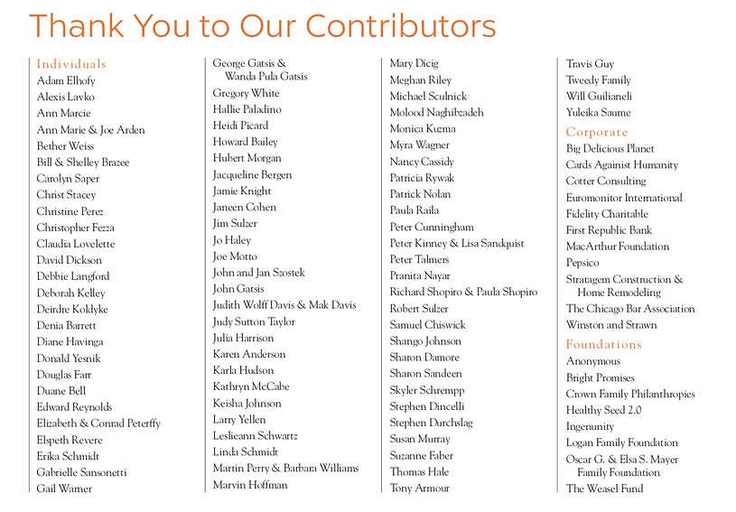 MSE 2018 Donor List for website.png