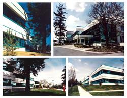 Keyport Engineering Center (1986)